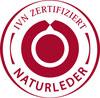 inv-naturleder_small