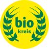 logo_biokreis-fuer-druck